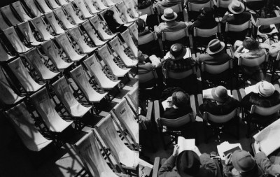 chairs-at-margate-1935