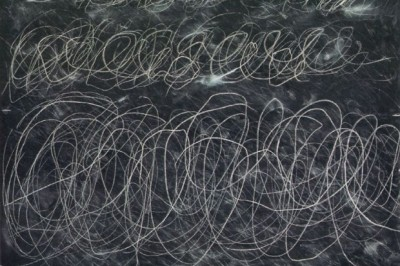cy scribble 1